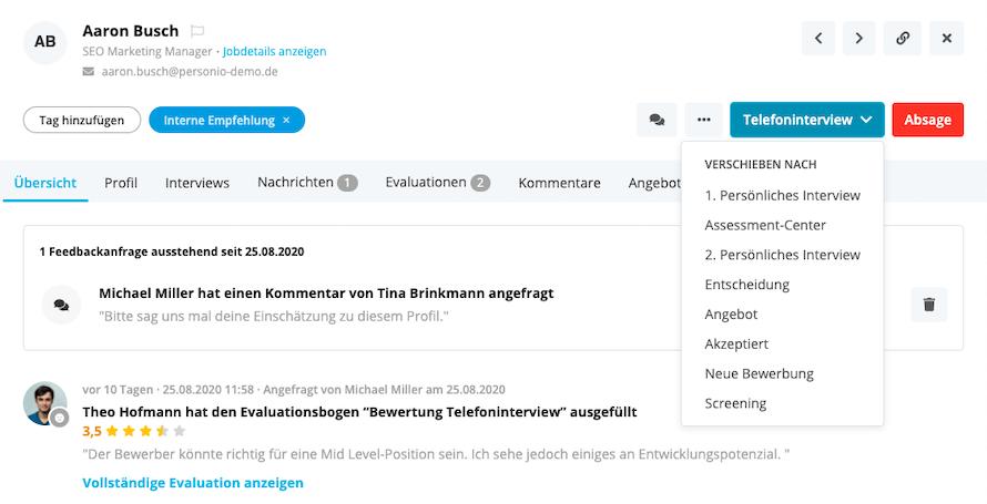 transferring-applicants-individual-assignment_de.png