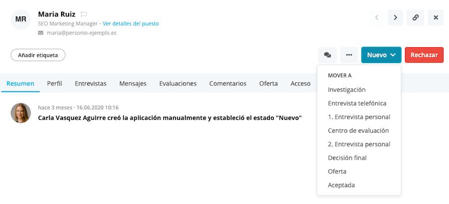 transferring-applicants-individual-assignment_es.png