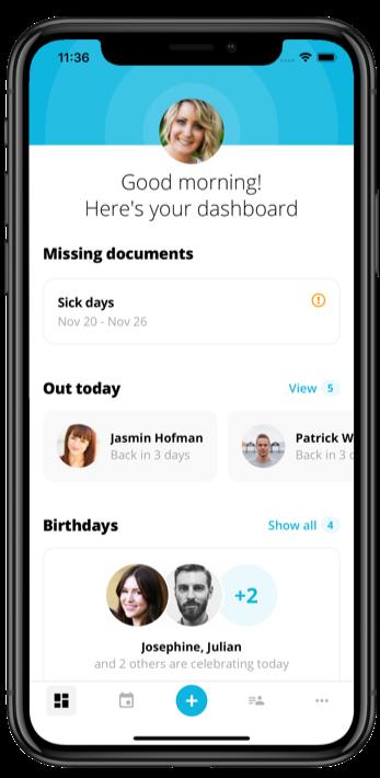 personio-app-dashboard_es.png