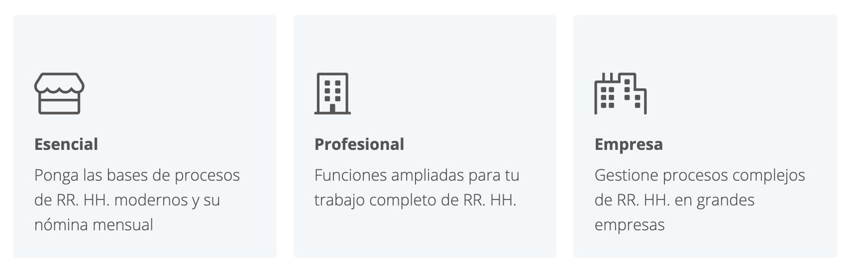 packages-hrm_es.png