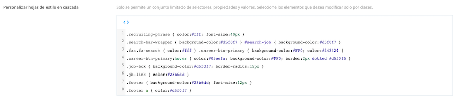 careerpage-css-example_es.png