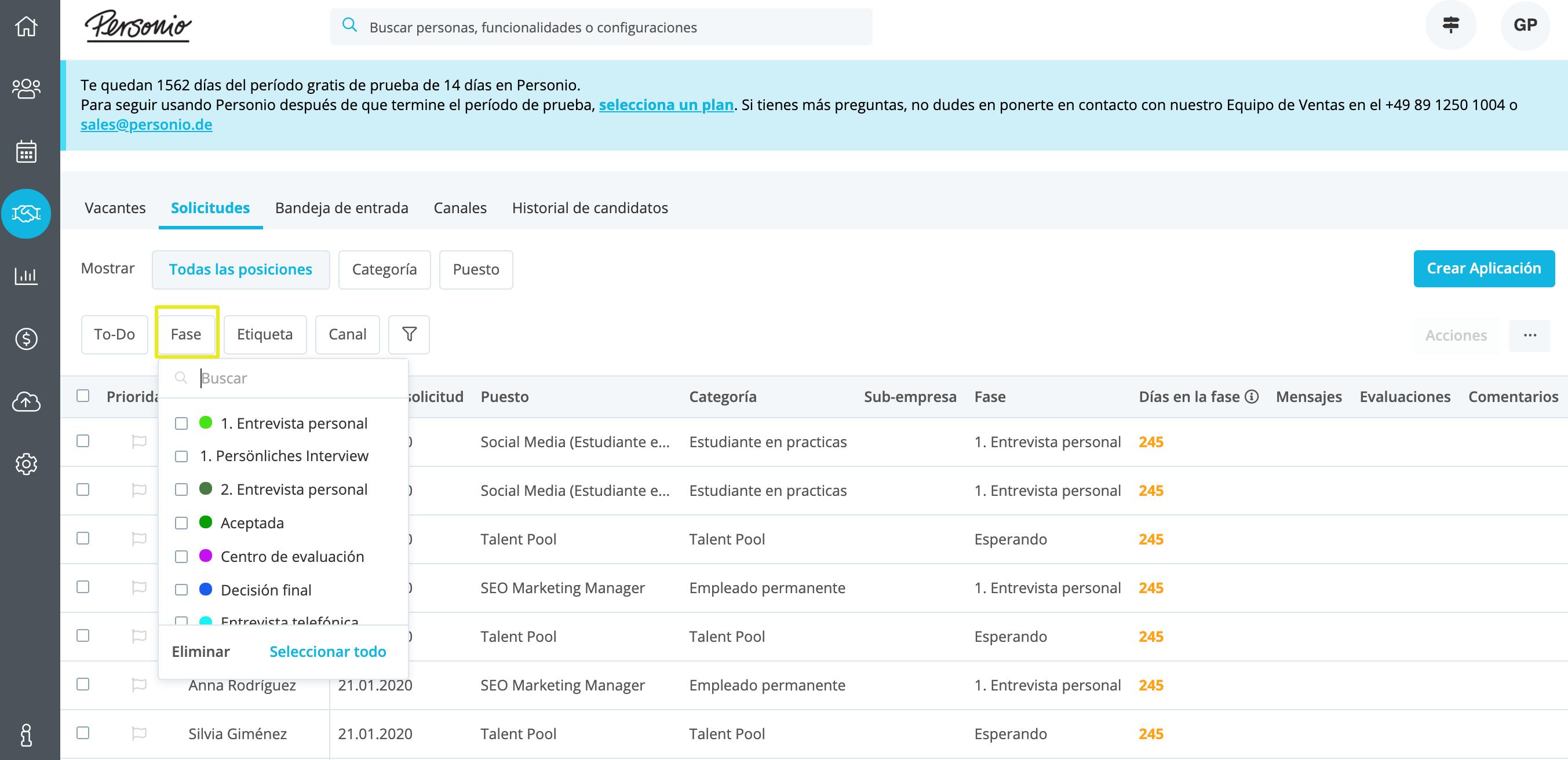 application-list-filter-phase_es.png