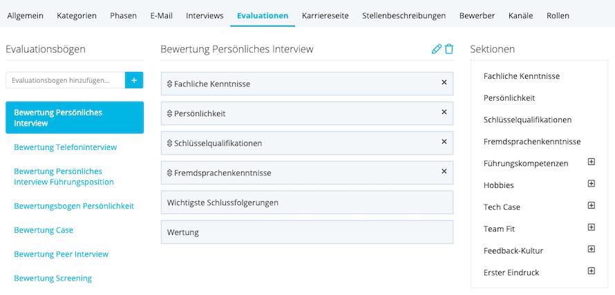 Questionnaire-Settings-Evaluation_de.png