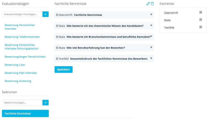 Questionnaire-Settings-Sections_de.png