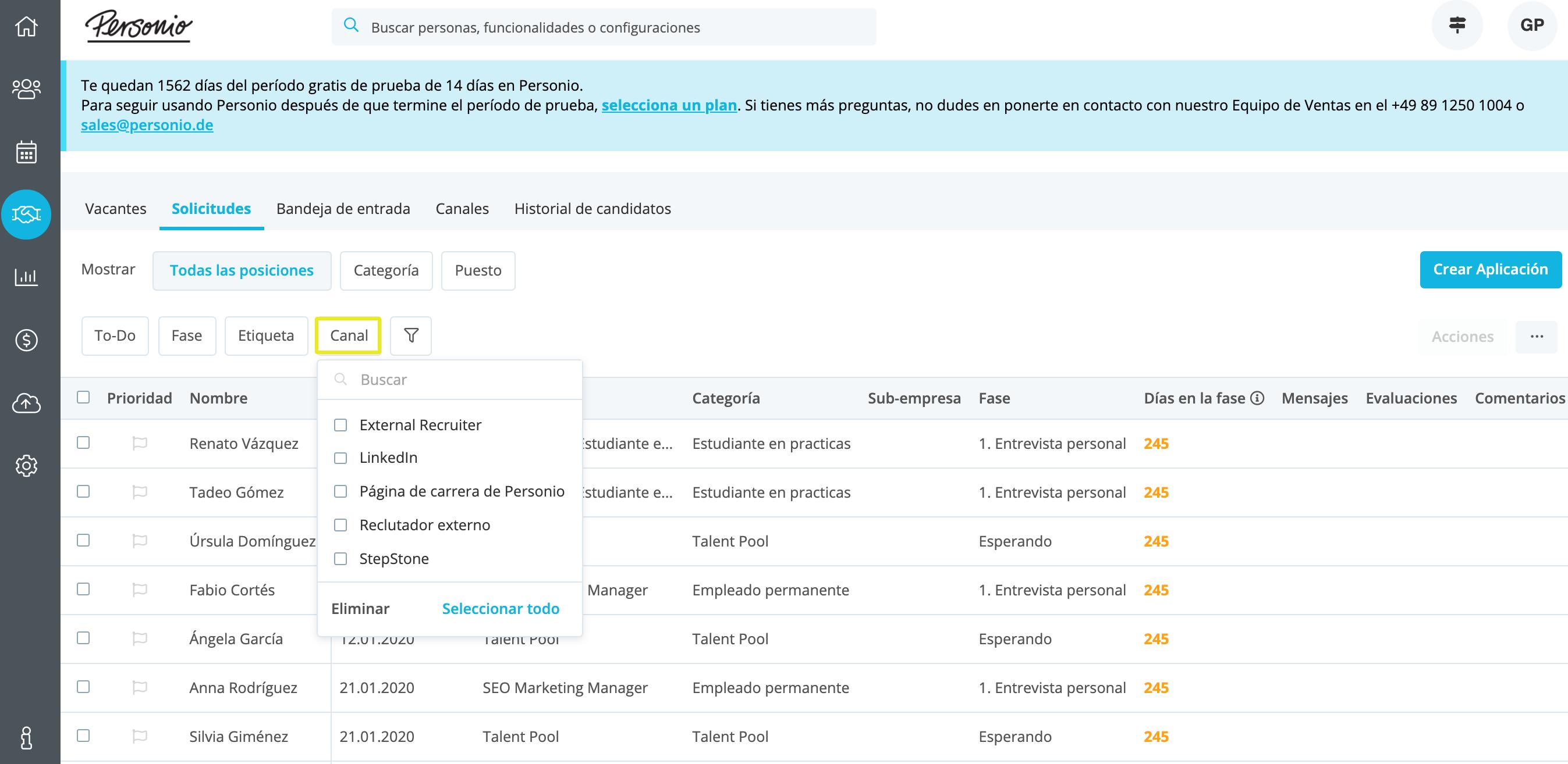 application-list-filter-channel_es.png
