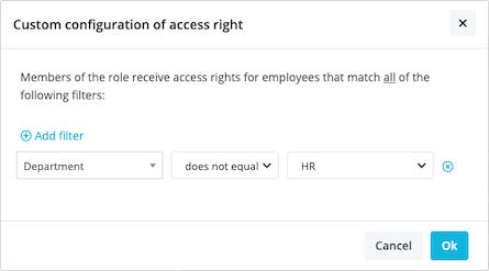 hrm-custom-access_en-us.png