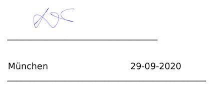 e-signature-placeholder-final-pdf_de.png