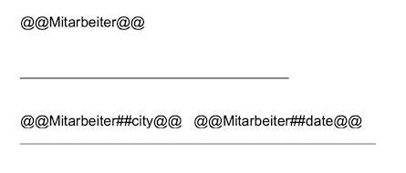 e-signature-placeholder-document-template_de.png