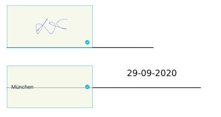 e-signature-placeholder-signing-document_de.png