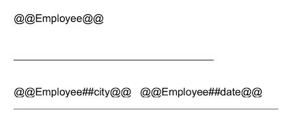 e-signature-placeholder-document-template_es.png
