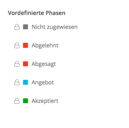 recruiting-phases-predefined_de.png
