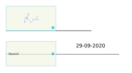 e-signature-placeholder-signing-document_es.png