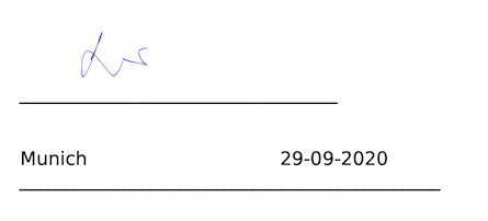 e-signature-placeholder-final-pdf_es.png