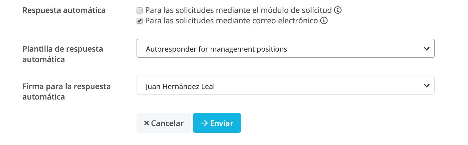 email-response_es.png