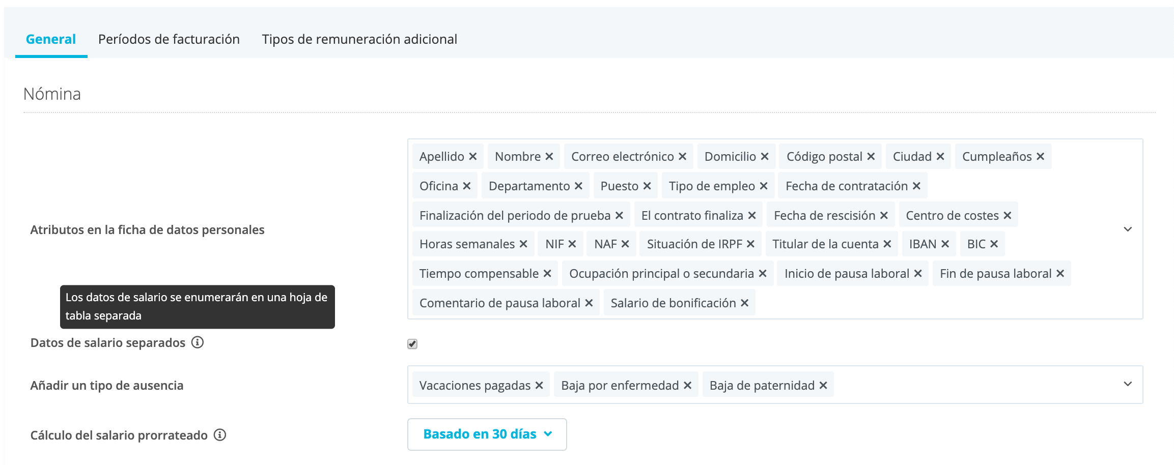 preliminary-payroll-settings_es.png
