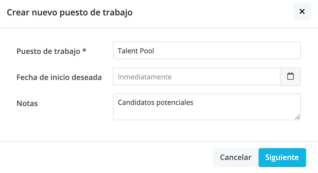 create-position_es.png