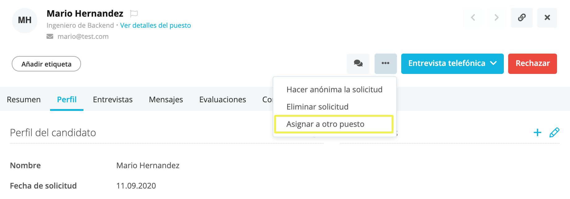 recruiting-applicantprofile-assigntoanotherposition_es.png