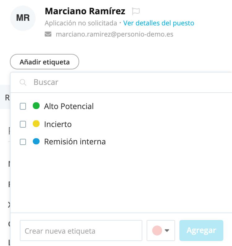 recruiting-applicantprofile-addtag_es.png