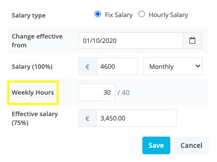 weekly-hours-salary_en-us.png