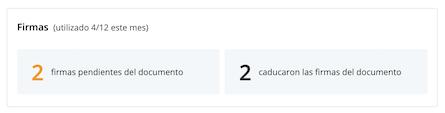 e-signature-widget_es.png