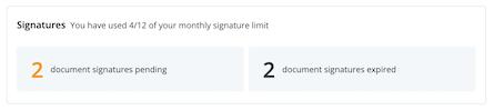 e-signature-widget_en-us.png