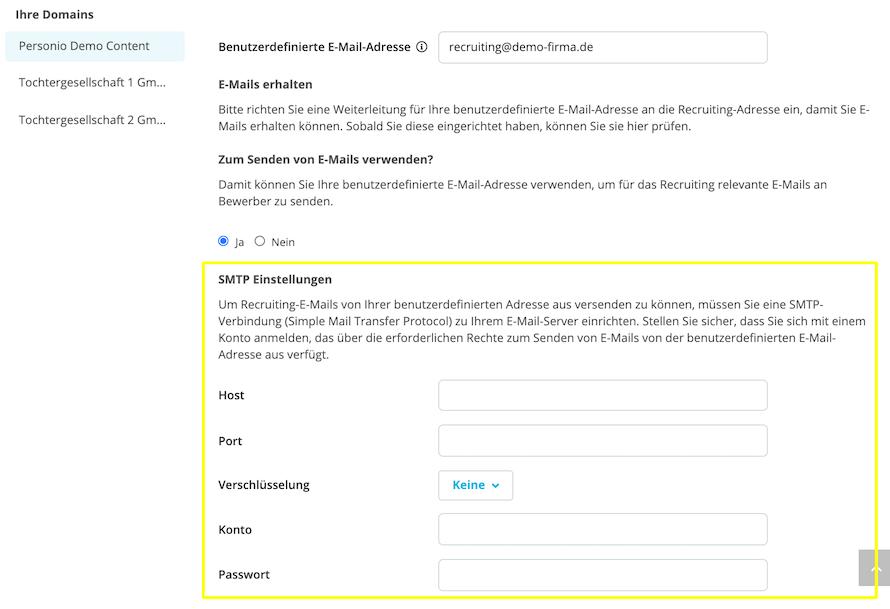 settings-recruiting-smtp-settings_de.png