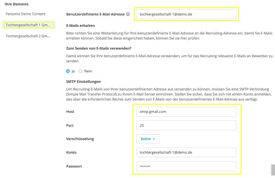 settings-recruiting-smtp-settings_subcompany_de.png