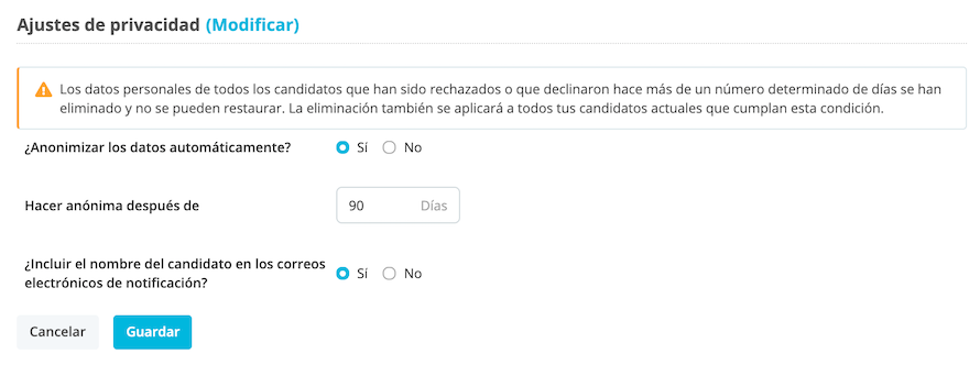 settings-recruiting-data-privacy_es.png