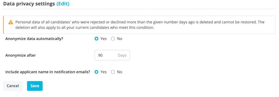 settings-recruiting-data-privacy_en-us.png