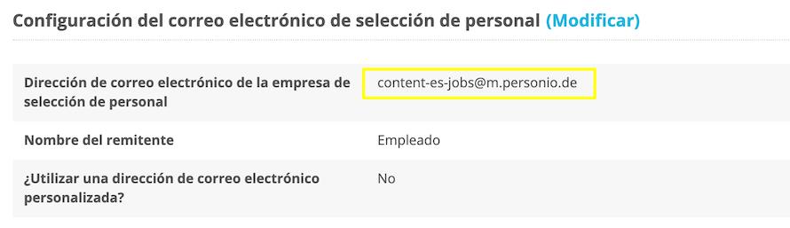 settings-recruiting-mail-address_de.png