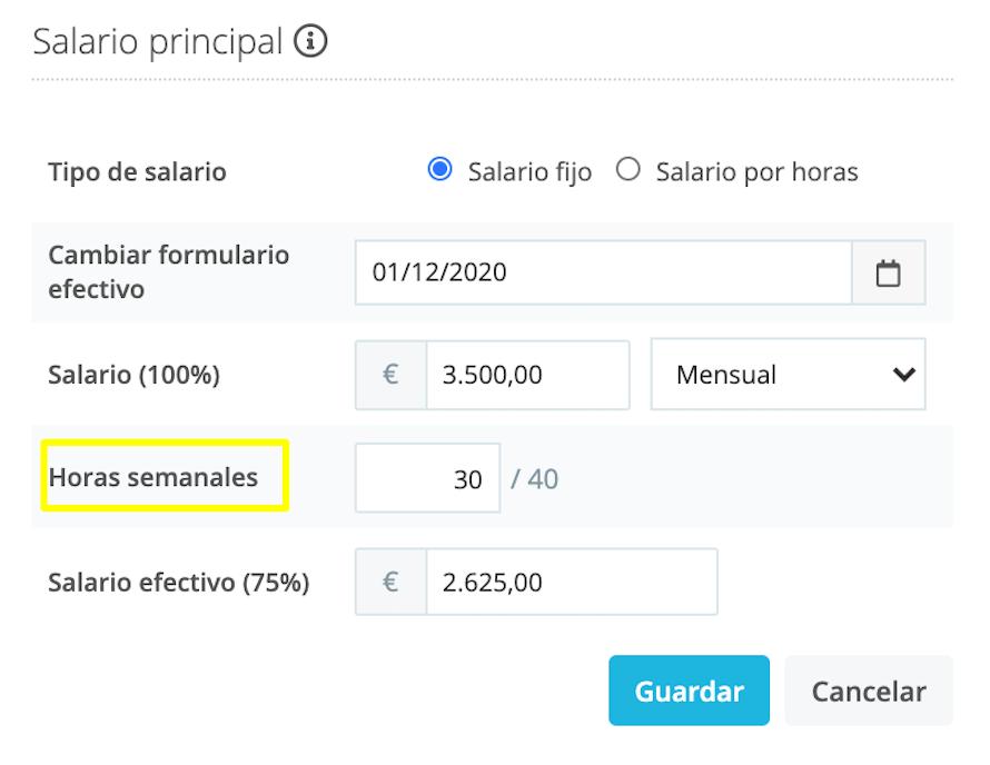 weekly-hours-salary_es.png