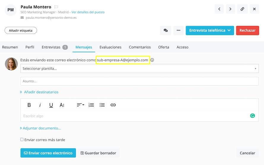 recruiting-messages-subcompany_de.png