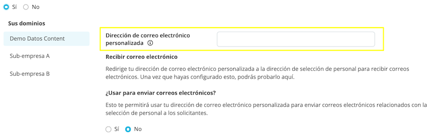 settings-recruiting-user-defined-address_de.png