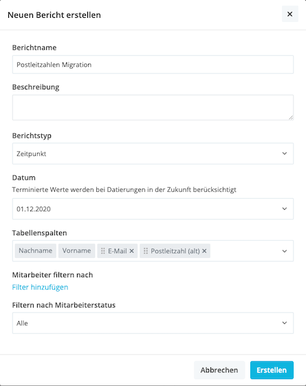 reports-custom-reports-point-in-time_de.png