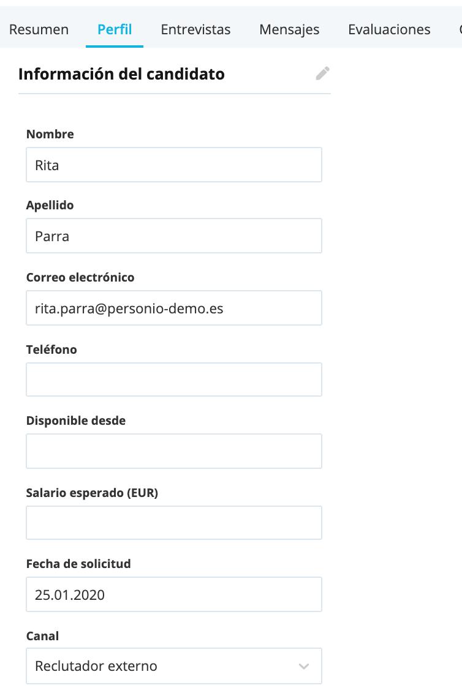 Recruiter-OptionA-Applicantprofile_es.png