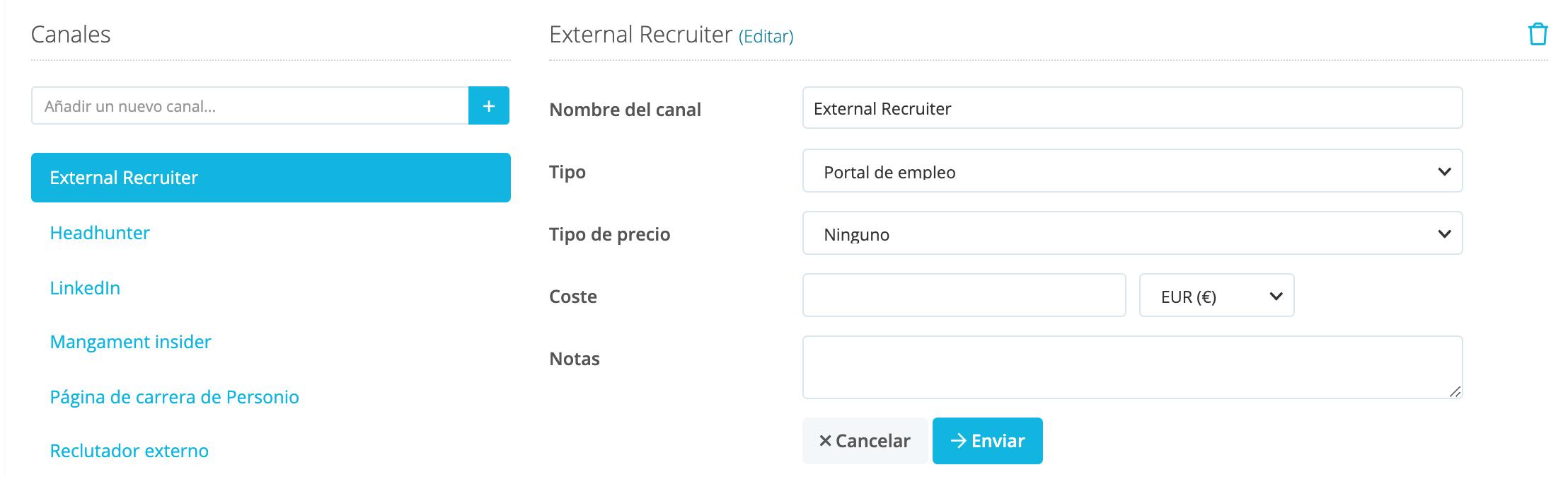 Recruiter-OptionA-Channel_es.png