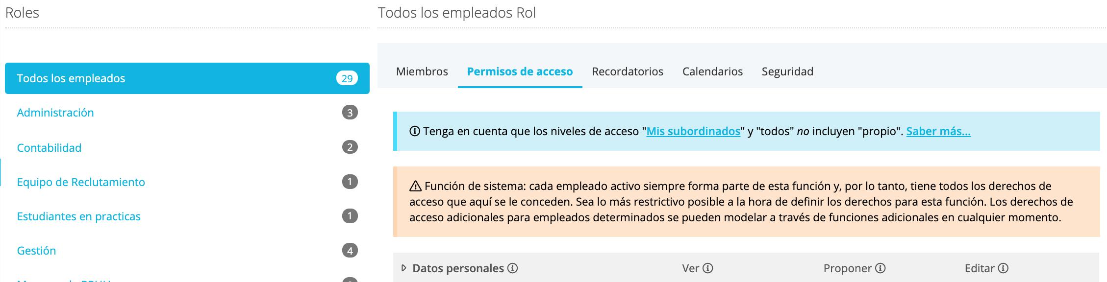 Recruiter-OptionB-Employeerole_es.png