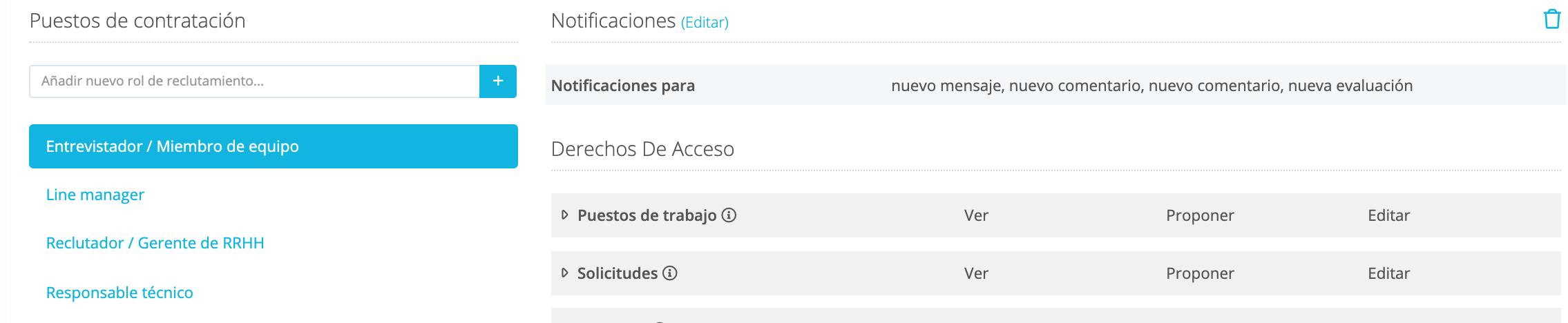 Recruiter-OptionB-Accessrights_es.png