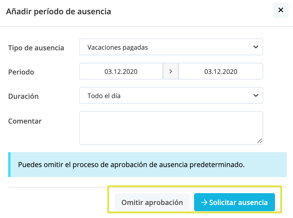 Approval-Approvalprocess-Absencerequest_es.png