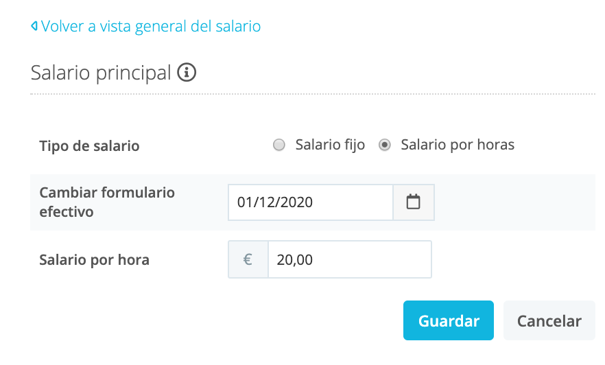 Salary-Hourlysalary-Settings_es.png