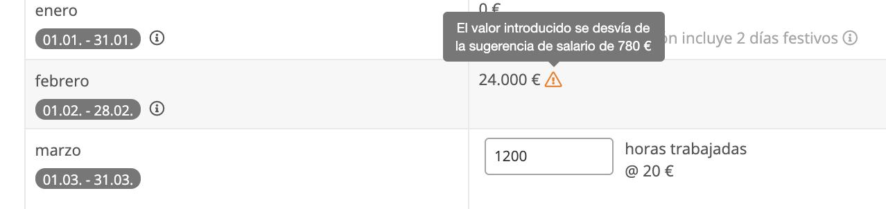 Salary-Hourlysalary-Calculation_es.png