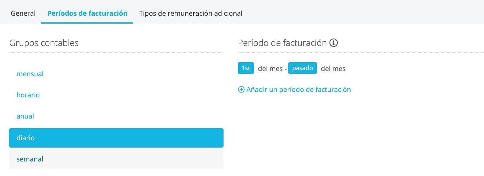 Salary-Hourlysalary-Accountinggroup_es.png