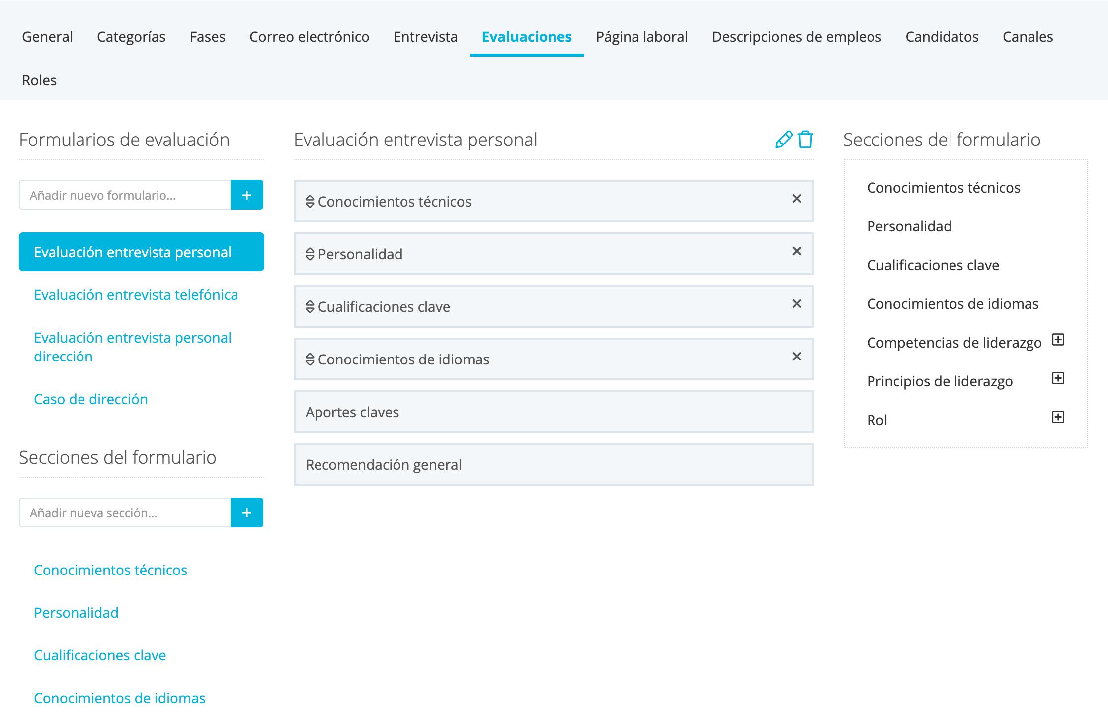 Questionnaire-Settings-Evaluation_es.png