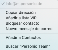 Emails-Newcontact-Add_es.png