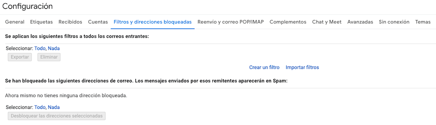 Emails-Emailaccount-Whitelabel_es.png