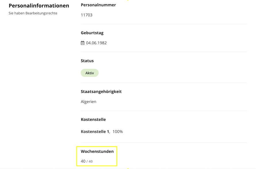 employee-profile-information-tab-weekly-hours_de.png