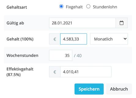 employee-profile-salary-edit-new_de.png