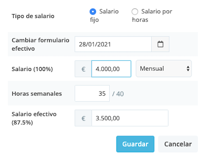 employee-profile-salary-edit-new_es.png