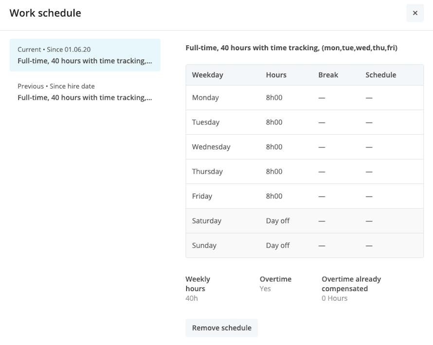employee-profile-attendance-working-schedule-history_en.png