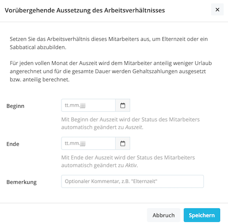 employee-profile-options-leave-period_de.png